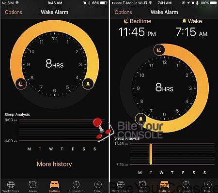 ios-10-clock-app-sleep-analysis-800x709
