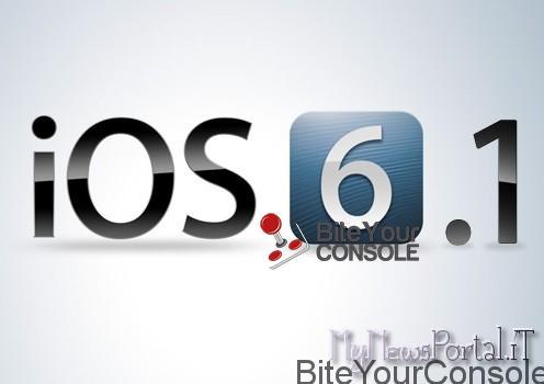 iOS-6.1-beta-update1