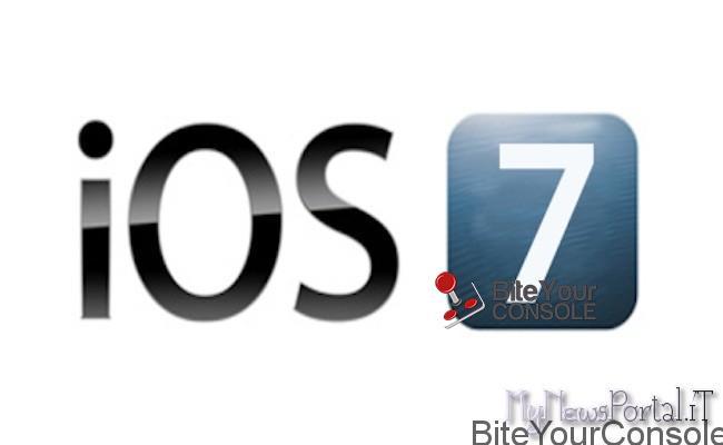 iOS-7-immagine