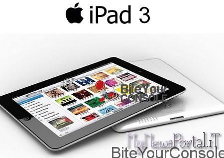 iPad3-2