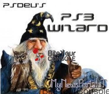 Tool PS3] Rilasciato PSN Stuff v1 8 by LoOzersBiteYourConsole