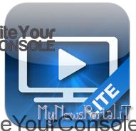 imediashare-lite-app-icon