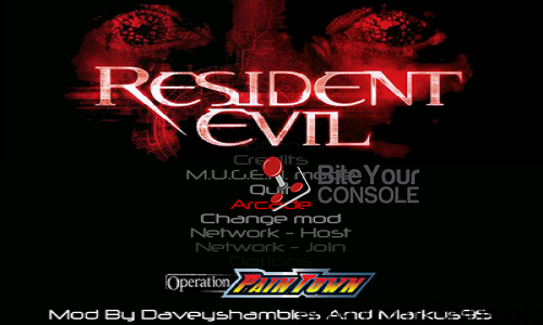 in-paintown-mod-pack-v3-resident-evil-operation-paintown-1