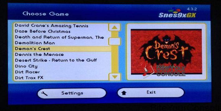 Playing NTSC games on Pal consoles? - Xbox