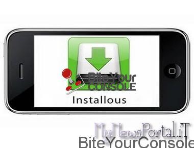 installous_