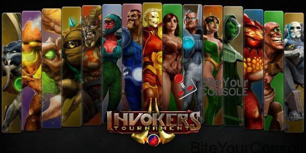 invokers_tournament-2611250-660x330