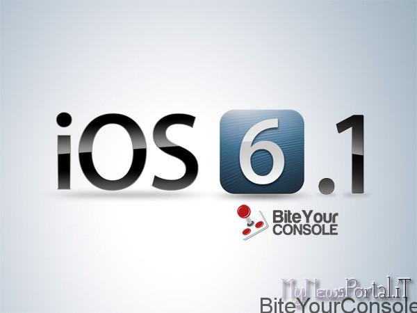ios_6_1_