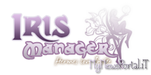 iris1_zfs