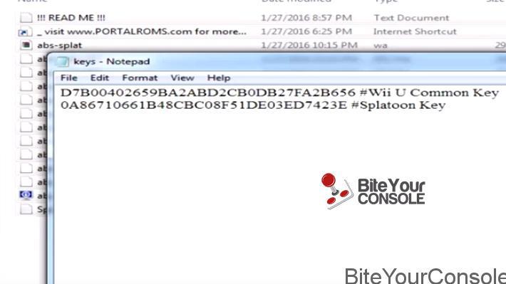 Emulatore Cemu ultima versione 1 5 3 – Emulatore Cemu