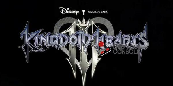 kingdom-hearts-3