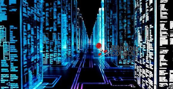 l_attacco_a_spamhaus_non_sta_distruggendo_internet_42