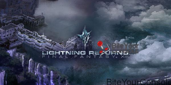 light-returns-ffxiii-pg_1400x0_q8511