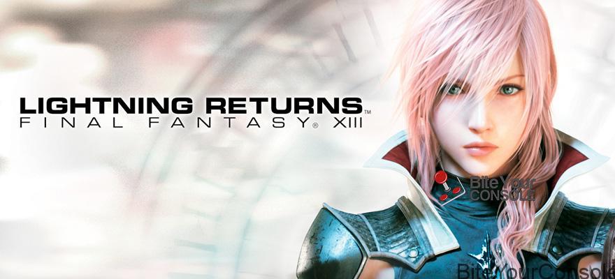 lightning-returns-final-fantasy-xiii-cover-2