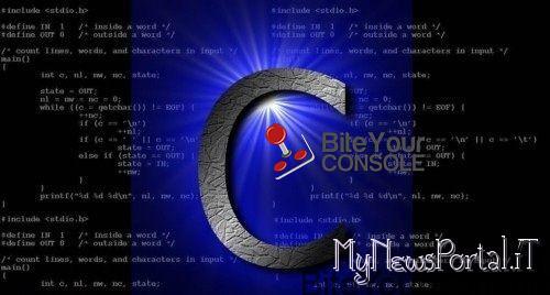 Pubblicato Unlaunch DSi, il primo exploit di bootcode pubblico per