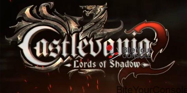 lords-of-shadow2