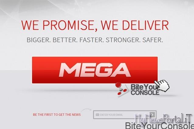 mega-il-lancio-previsto-per-domani-gratis-50gb-per-tutti-638x425
