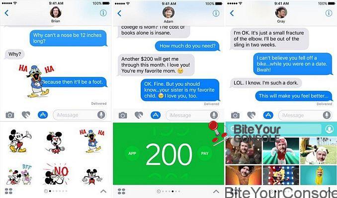 messagesappstore-800x471
