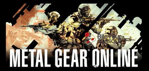 metal-gear-online-logo