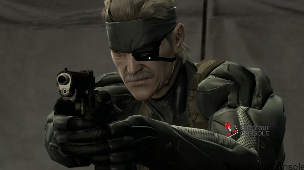 metal-gear-solid-legacy-collection-1024x576-990x556