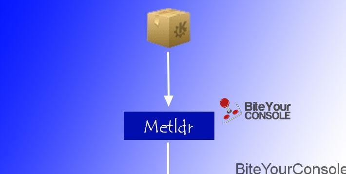 metldr