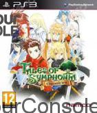 mini_696504TalesOfSymphoniaChronicles