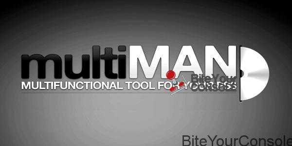 multiman-041905-update
