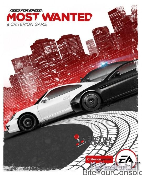 need-for-speed-most-wanted-cover-e-prima-immagine-17b6c17