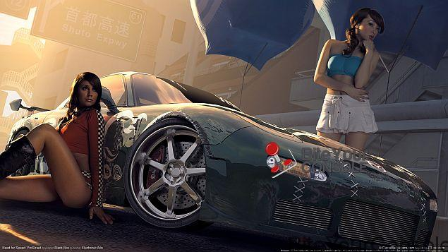 need_for_speed_prostreet_girls_5-HD