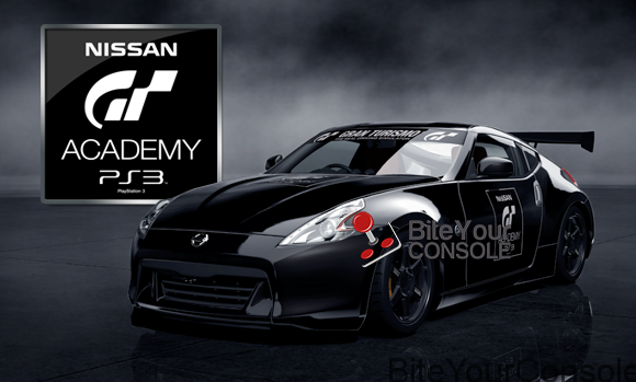 nissan-gt-academy