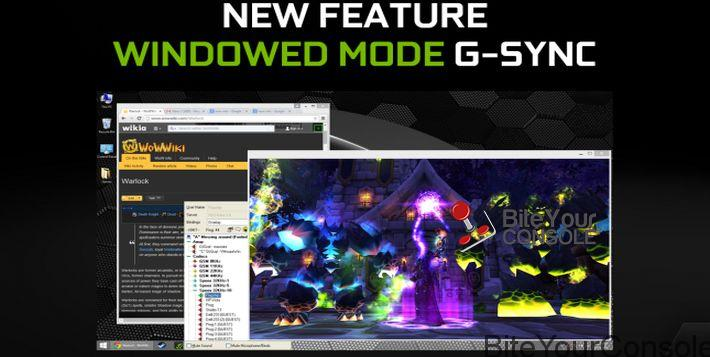 nvidia-gsync-windowed-mode-645x364