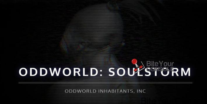 oddworld_soulstorm