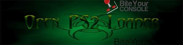 opl_sks_logo