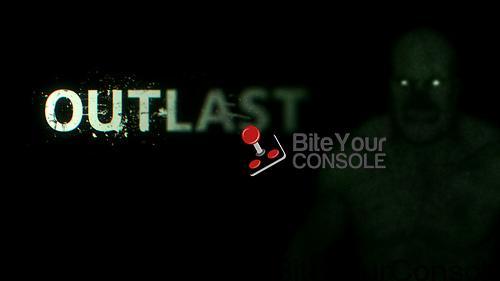outlast_annuncio