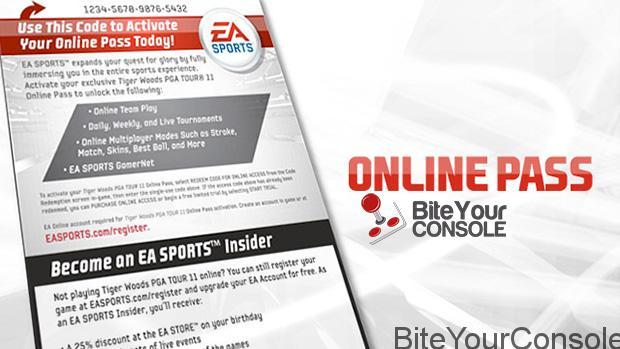 pass-online