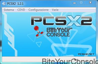 ultimo download di BIOS per PlayStation 2 :: juvicoocoo cf