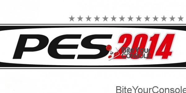 pes-2014-600x300