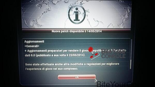 pes_2014_patch_113