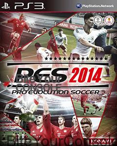 pes_2014_playstation_3_cover_by_furkancbc-d6bkcdo