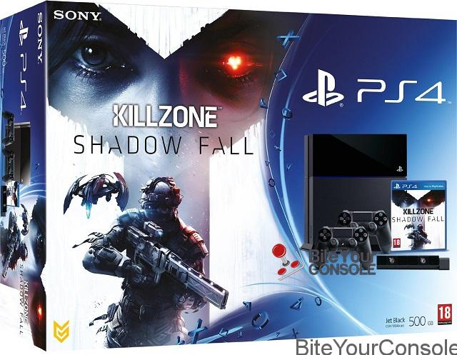 playstation-4-bundle1