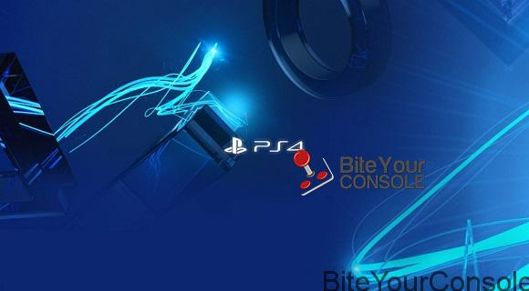 playstation-4-wallpaper-6300-hd