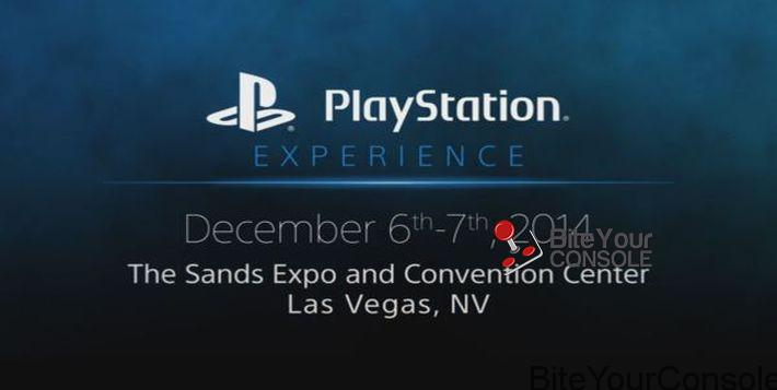 playstation-experience_1