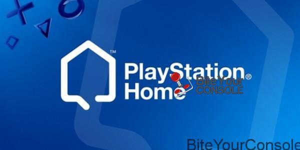 playstation-home-logo-600x300