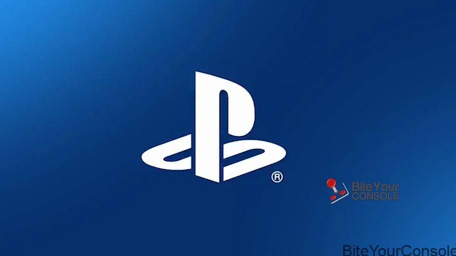 playstation_4-2546575