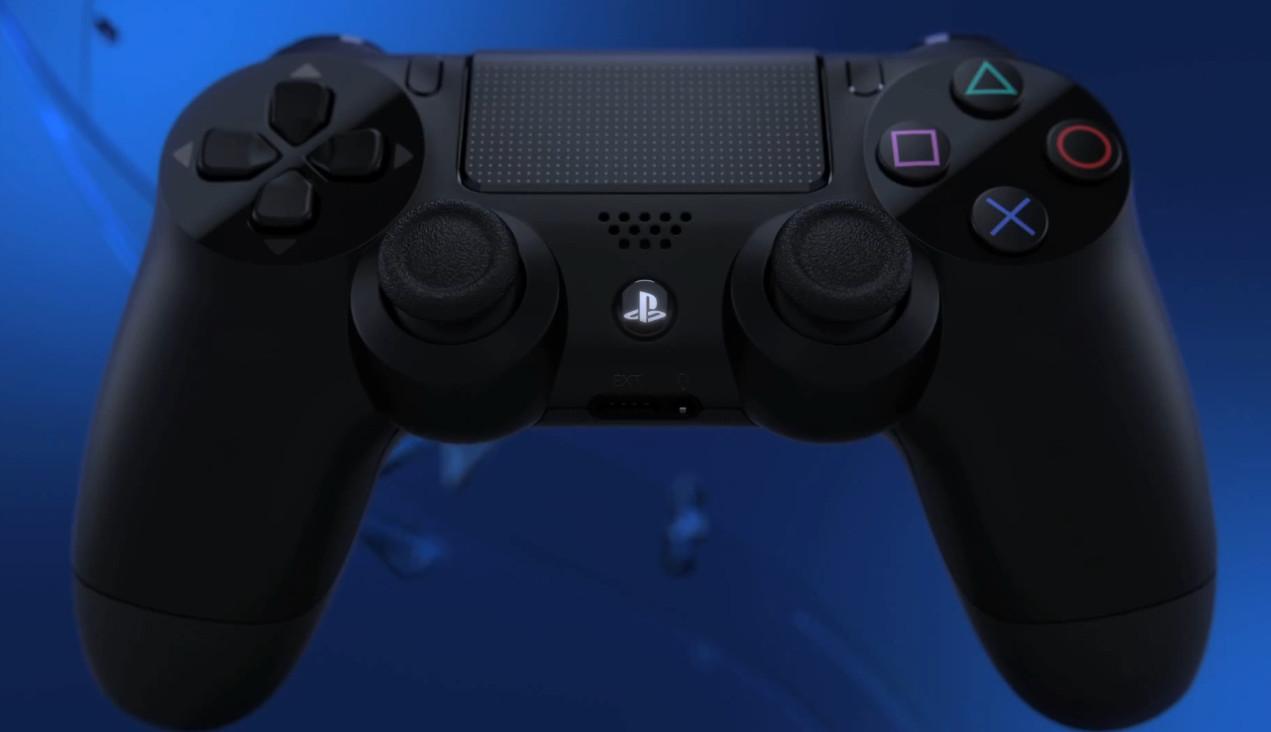 playstation_4-2553148