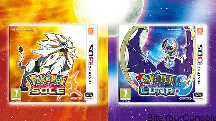 pokemon-sun-moon-169-it