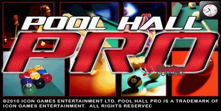 pool_hall_pro