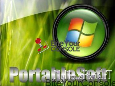 portablesoftwarebv7