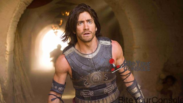 prince_of_persia_jake_header