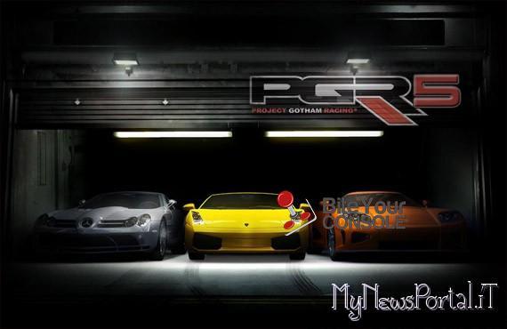 project-gotham-racing-5