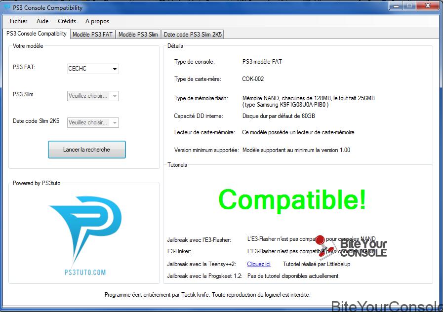 ps3-console-compatibility-v200-1
